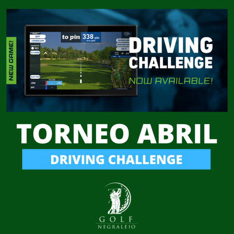 torneo-abril-toptracer-madrid